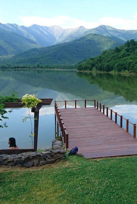 yvareli-lake