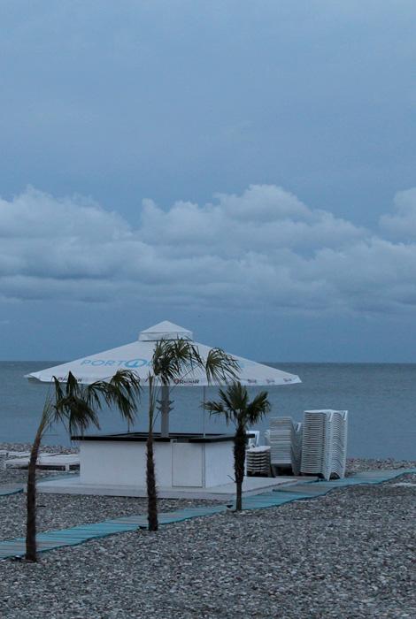 batumi-seaside