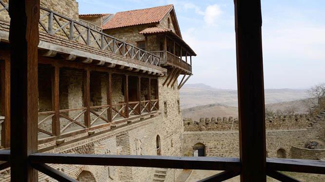 david-gareja-monastery