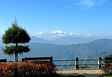 Tiger-Hill-Darjeeling
