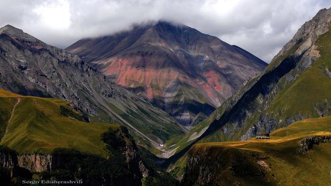 gudauri-panorama